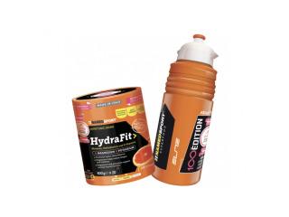 Namedsport Hypotonický Nápoj Hydrafit + Fľaša Elite