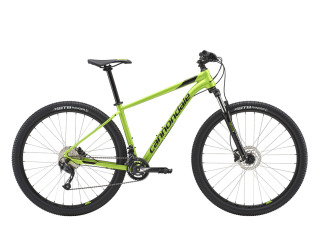 "Cannondale Trail 7 29"" 2018"