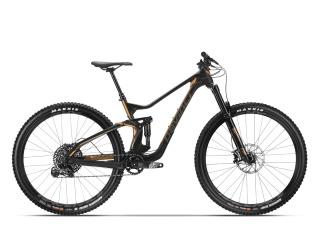 Devinci Troy Carbon 29 Gx Eagle 2019