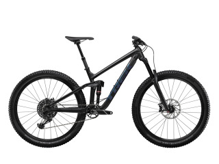 Trek Slash 8 2019
