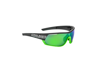 Okuliare SALICE 016 CRX