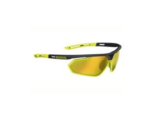 Okuliare SALICE 018 CRX