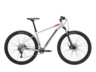 "Cannondale TRAIL 4 29"" 2019"