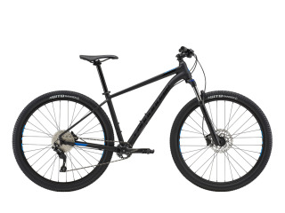 "Cannondale TRAIL 5 29"" 2019"
