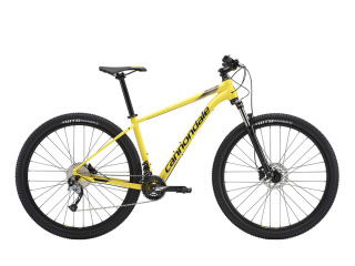"Cannondale TRAIL 6 27.5"" 2019"
