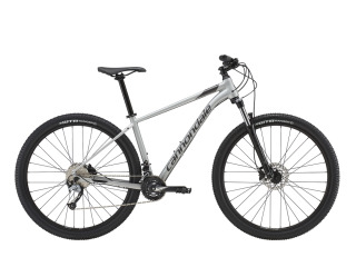 "Cannondale TRAIL 6 29"" 2019"