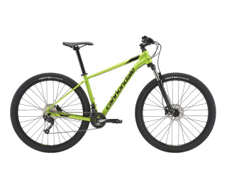 "Cannondale TRAIL 7 27.5"" 2019"