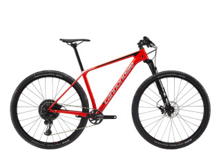 "Cannondale F-SI CARBON 3 29"" 2019"