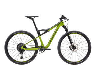 "Cannondale SCALPEL-SI CARBON 4 29"" 2019"