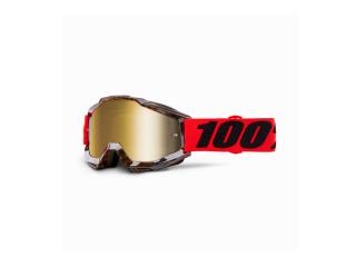 0e5777e0e 100% okuliare Accuri Vendome - Mirror True Gold Lens