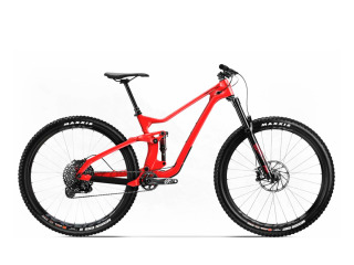 Devinci Troy Carbon 29 Gx Eagle LTD 2019