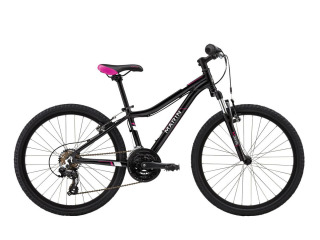 "Marin Bayview Trail Girls 24"" 2016"
